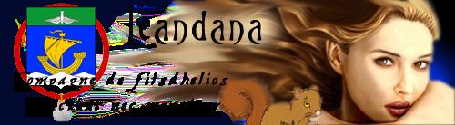 Travaux réalisés pour l'Atelier Leanda15