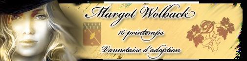 Travaux réalisés pour l'Atelier Margot13