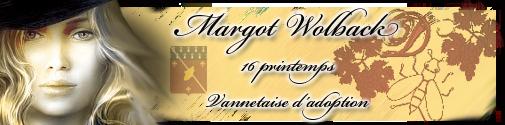 Travaux réalisés pour l'Atelier Margot14