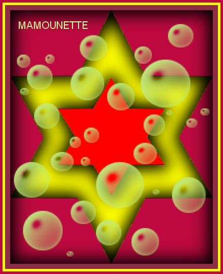 15)-Exercice-15-étoile+bulles Forum_18