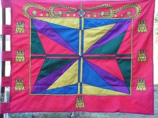 Bandeira Real Bandei11
