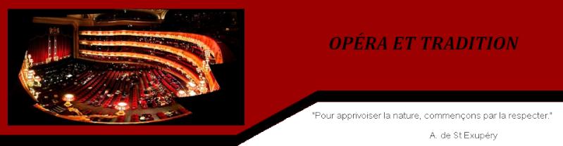Mettez votre site web en avant avec le forum Croppe11