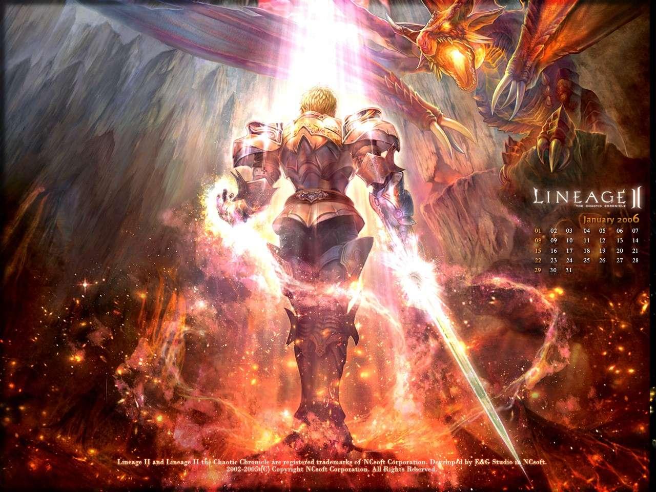 La Forge de Mayufu Lineag12