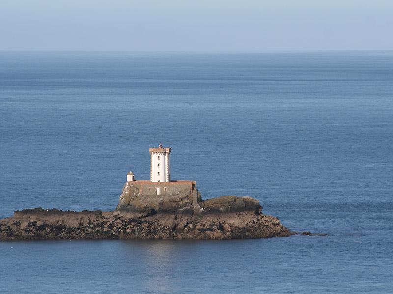 plenitude et beau temps en Bretagne 2210