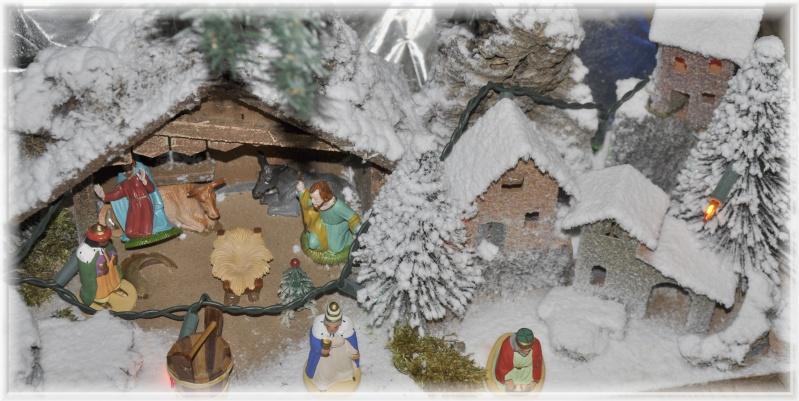 sapin de Noël  - Page 3 _dsc0013