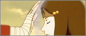 ♦ Dossier : Shin Datenshi ♦ { Mise à Jour... } Sm_nar10