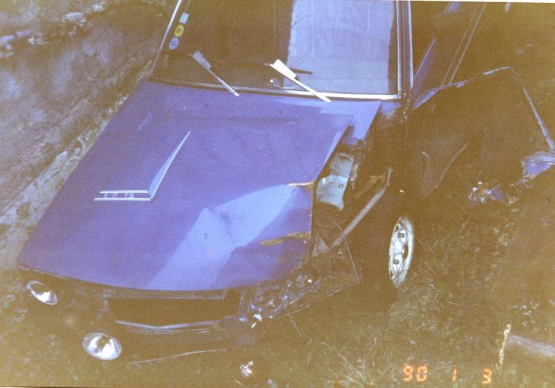 crash Ocr00111