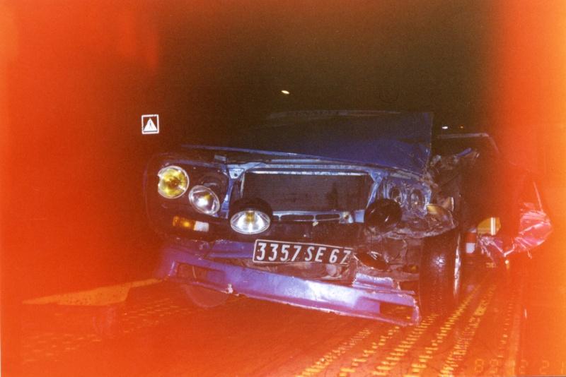 crash Ocr00211