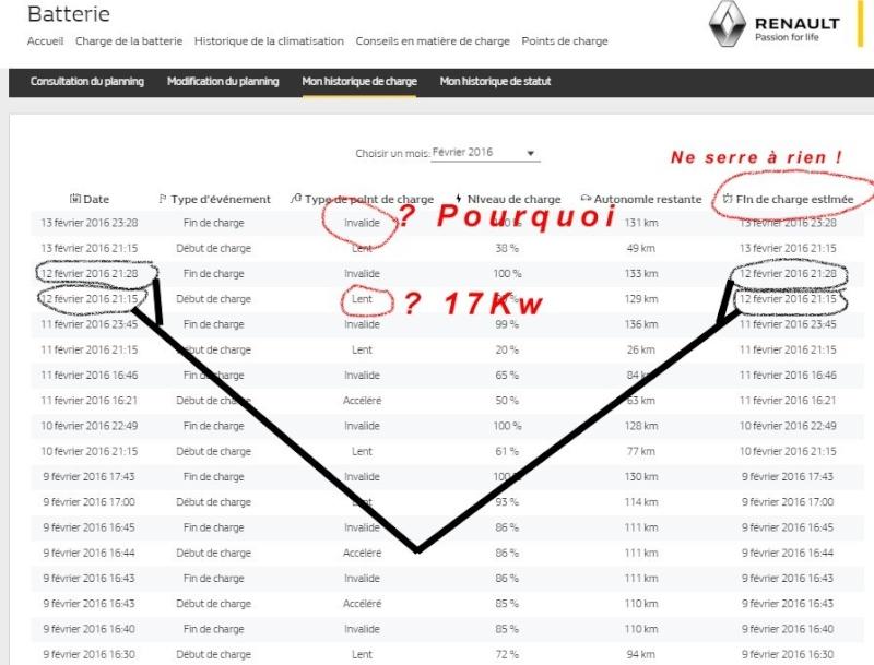 Nouveau Design ZE Online - Page 2 My-nul12