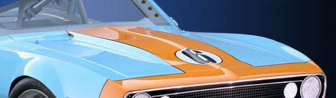 #8 : Camaro SCCA Gulf [TERMINE] - Page 2 Goodie10