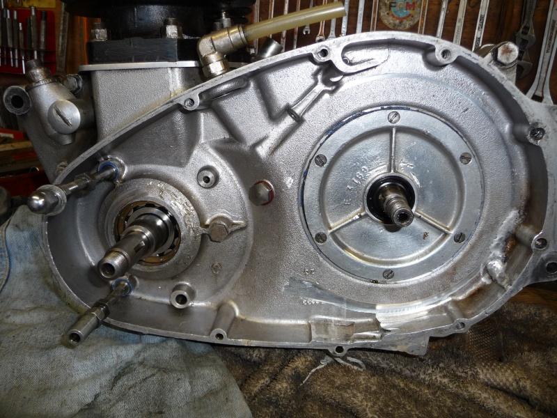 Deux cylindres ,trois roues - Page 2 P1130115