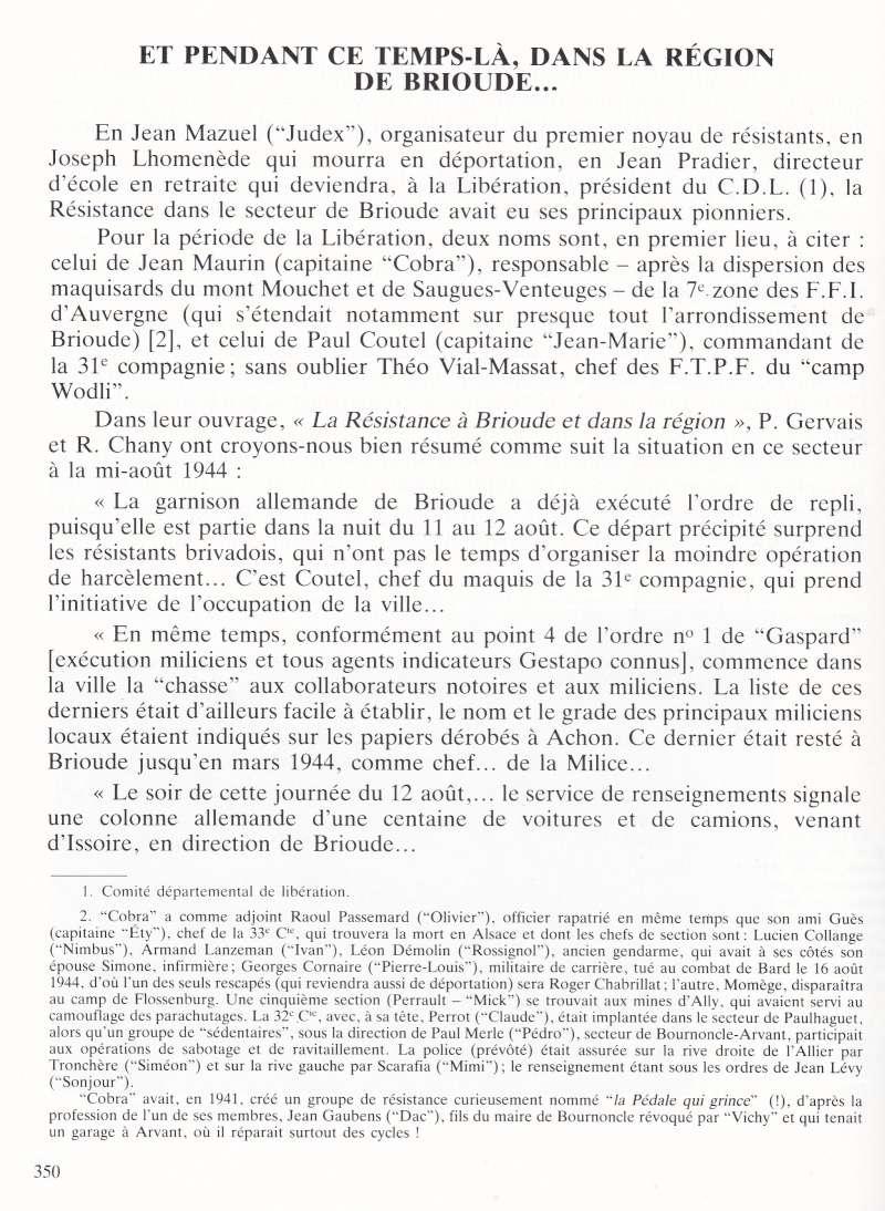 BOURNONCLE , ARVANT , SAINTE FLORINE CHARBONNIER (43) Img_0031