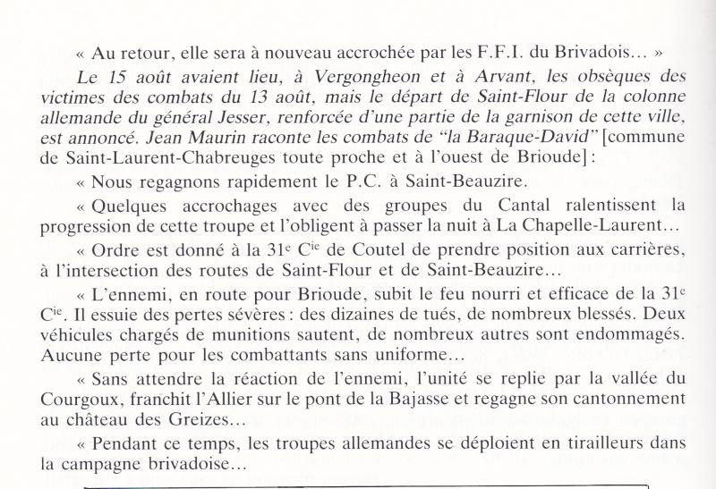 BOURNONCLE , ARVANT , SAINTE FLORINE CHARBONNIER (43) Img_0035
