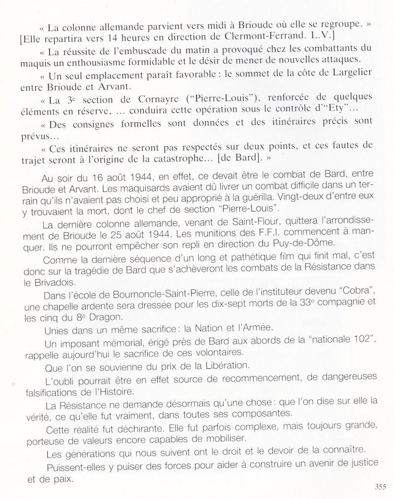 BOURNONCLE , ARVANT , SAINTE FLORINE CHARBONNIER (43) Img_0036