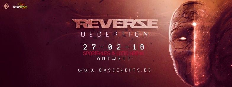 [ REVERZE - 27 Février 2016 - Sportpaleis/Lotto Arena - Anvers - BE ] 12063410