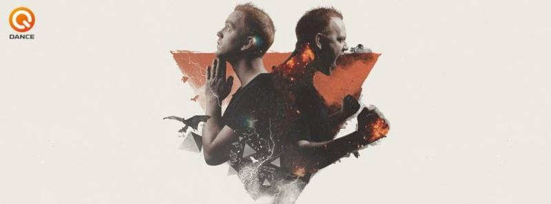 [ X-QLUSIVE B-FRONT - 30 Janvier 2016 - Heineken Music Hall - Amsterdam - NL ] 12249810
