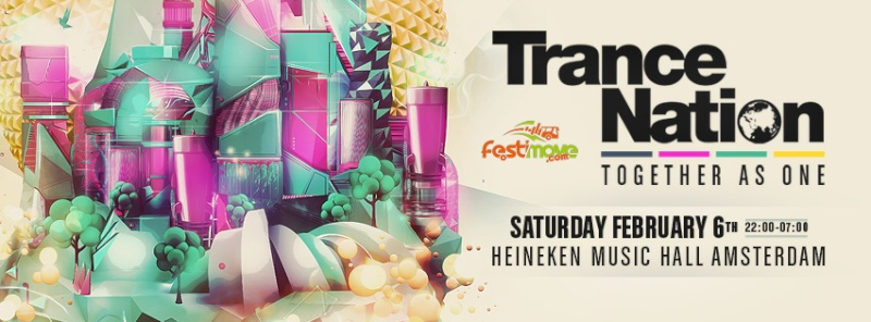 [ TRANCE NATION - 6 Février 2016 - Heineken Music Hall - Amsterdam - NL ] Fb_hea10