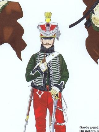 -Bataille de Reims 1814.... la fin !!!... - Page 5 Ccf11110