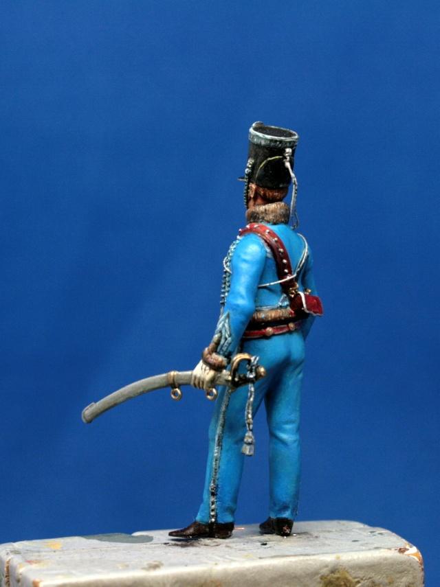 -Bataille de Reims 1814.... la fin !!!... - Page 4 Img_1612