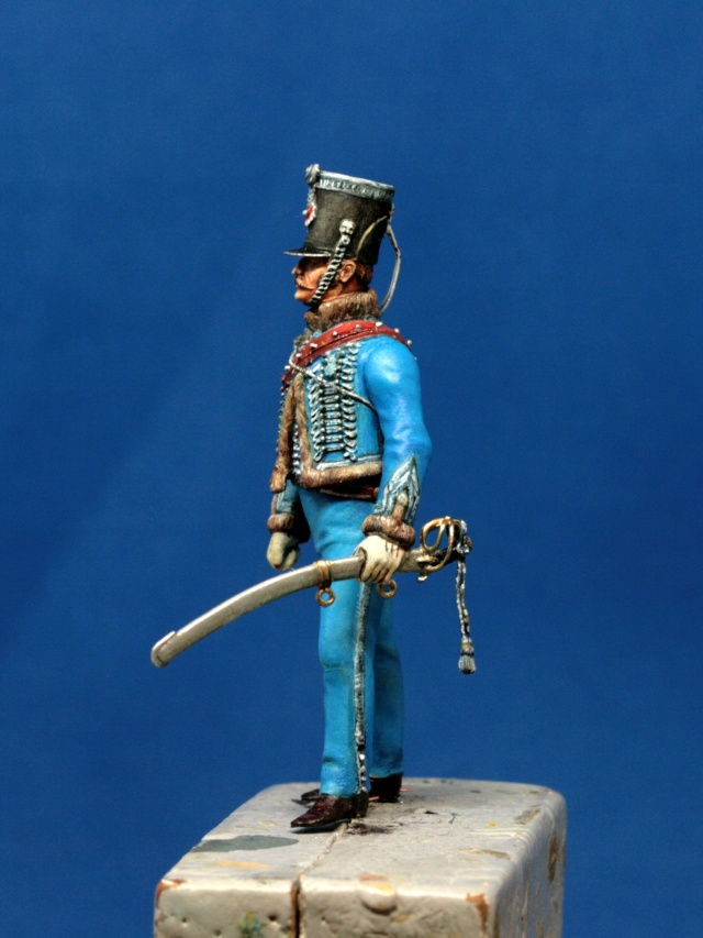 -Bataille de Reims 1814.... la fin !!!... - Page 4 Img_1613