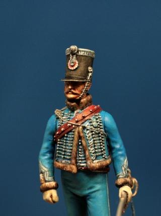 -Bataille de Reims 1814.... la fin !!!... - Page 4 Img_1616