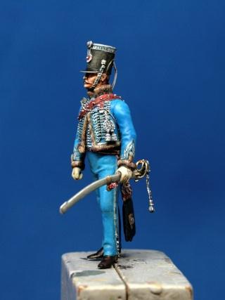 -Bataille de Reims 1814.... la fin !!!... - Page 4 Img_1621