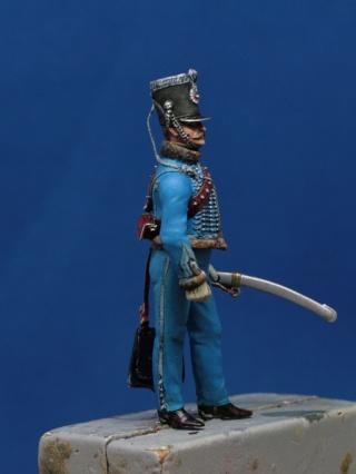 -Bataille de Reims 1814.... la fin !!!... - Page 4 Img_1623