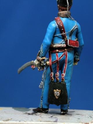 -Bataille de Reims 1814.... la fin !!!... - Page 4 Img_1625