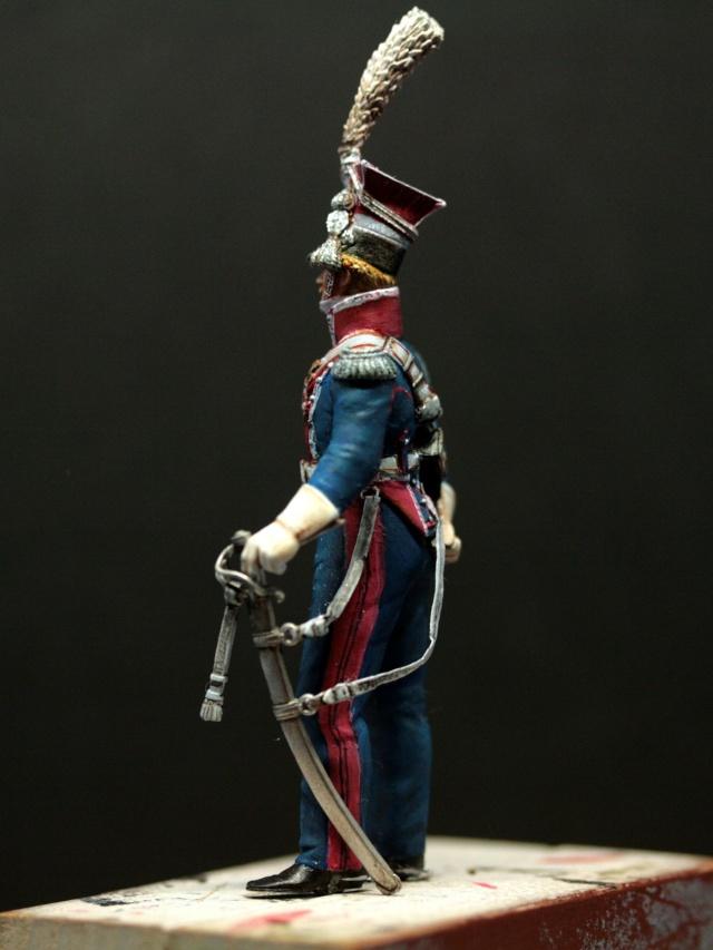 -Bataille de Reims 1814.... la fin !!!... - Page 5 Img_1717