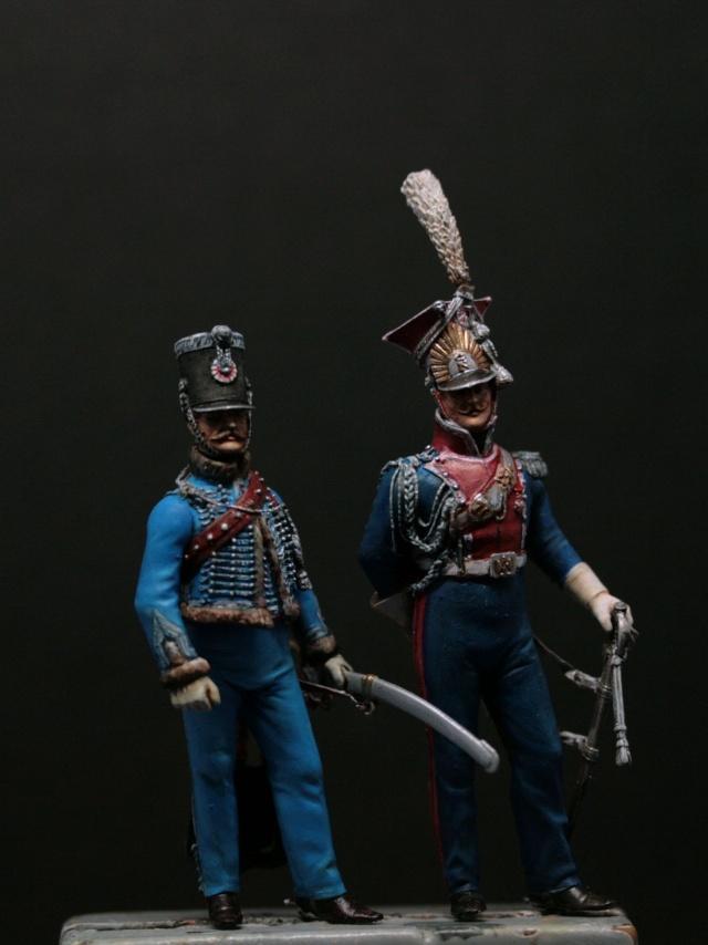 -Bataille de Reims 1814.... la fin !!!... - Page 5 Img_1718
