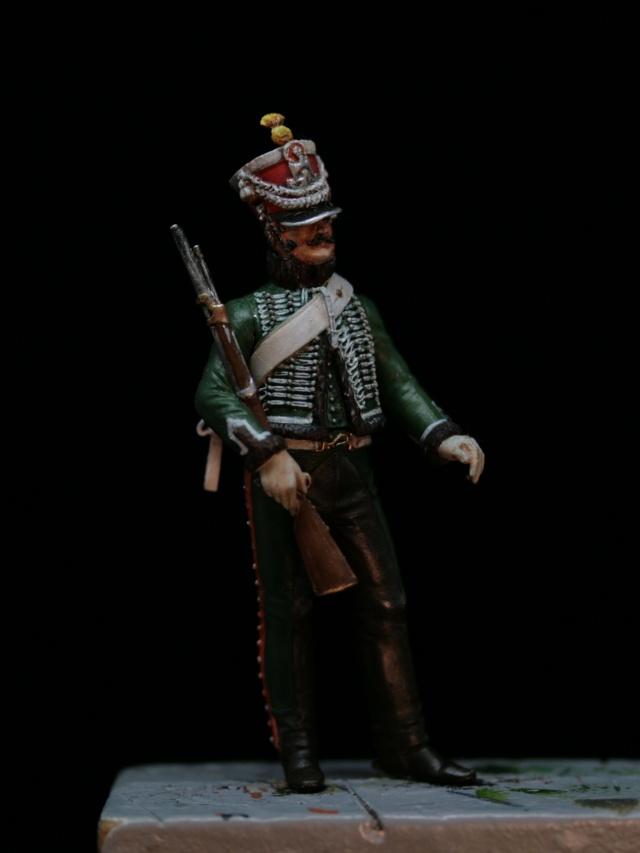 -Bataille de Reims 1814.... la fin !!!... - Page 5 Img_1910