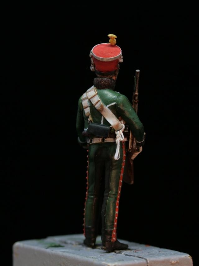 -Bataille de Reims 1814.... la fin !!!... - Page 5 Img_1912