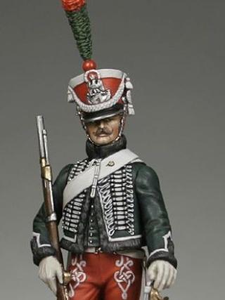 -Bataille de Reims 1814.... la fin !!!... - Page 5 Pv09110
