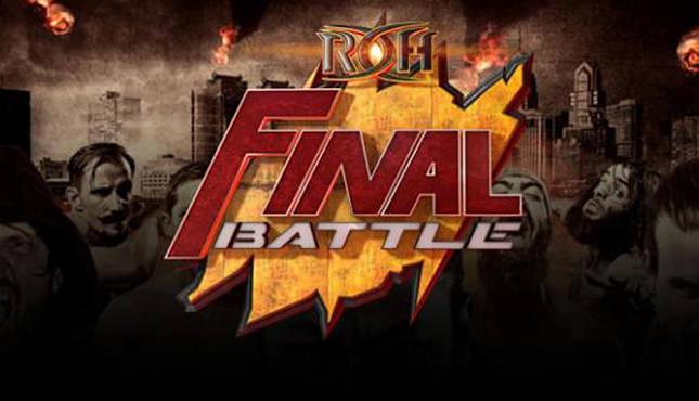 [Résultats] ROH Final Battle 2015 Roh-fi10