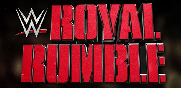 Review collective du Royal Rumble 2016 Royal-10