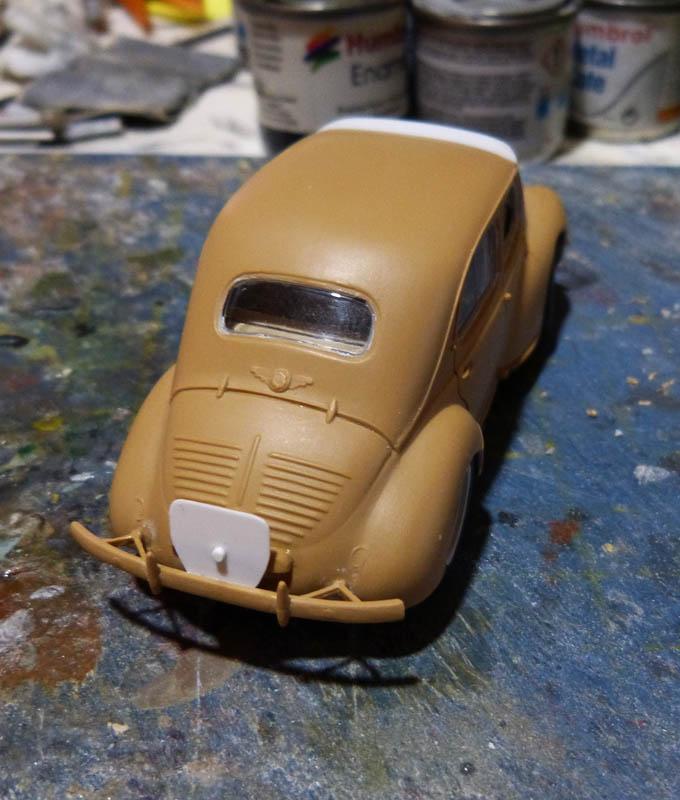 """[1/43] Renault 4CV """"Taxi de Saigon"""" TERMINE ! - Page 2 Taxisa13"""