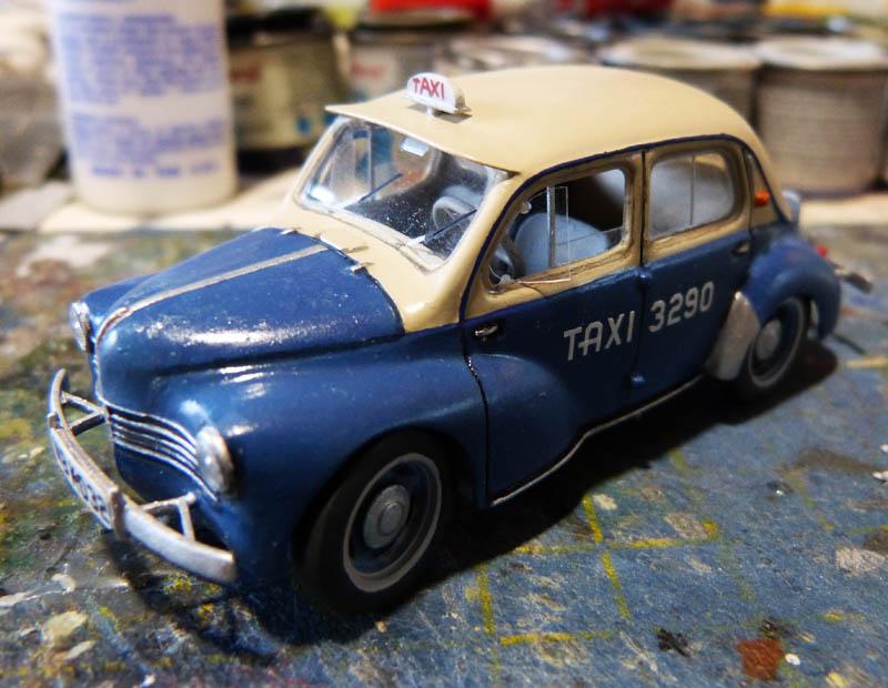 """[1/43] Renault 4CV """"Taxi de Saigon"""" TERMINE ! - Page 2 Taxisa34"""