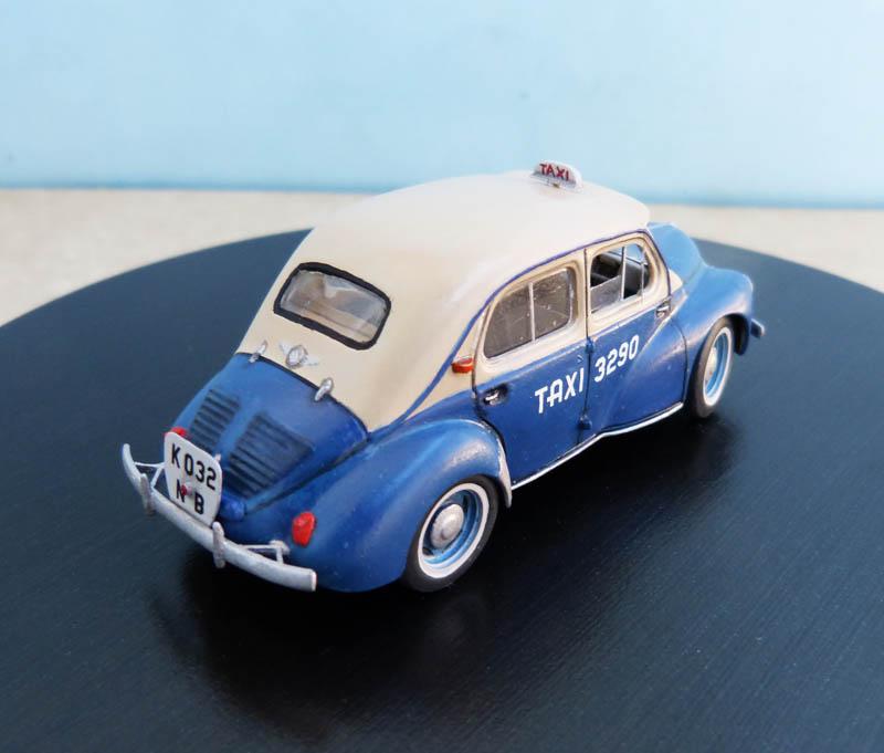 """[1/43] Renault 4CV """"Taxi de Saigon"""" TERMINE ! - Page 2 Taxisa44"""