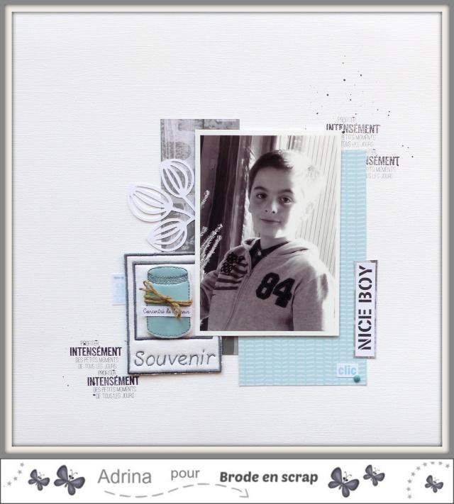 Le combo de Janvier ! - Page 4 P1010723