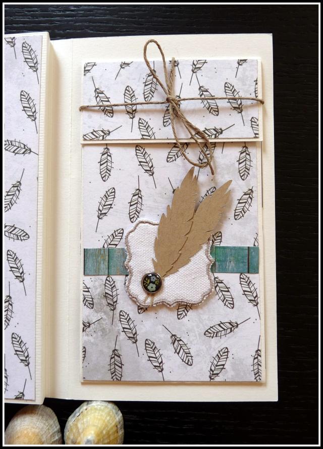26 Novembre ! Un mini Pour NOEL ! - Page 2 P1350510