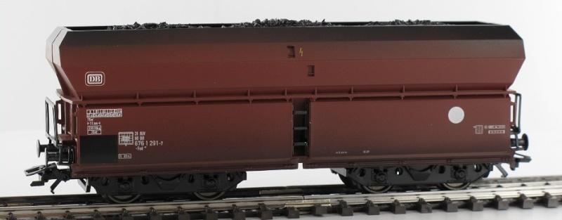 Train de Coke Alsdorf (D)- Luxembourg (L) // Quels wagons? Quels Locos?   Maerkl10