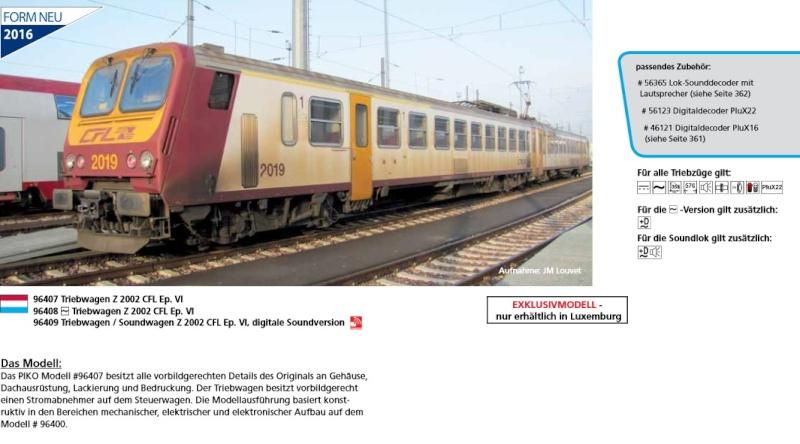 Nouveautés Ferroviaires 2016 (Märklin Roco Noch Piko etc )   - Page 2 Piko_z10