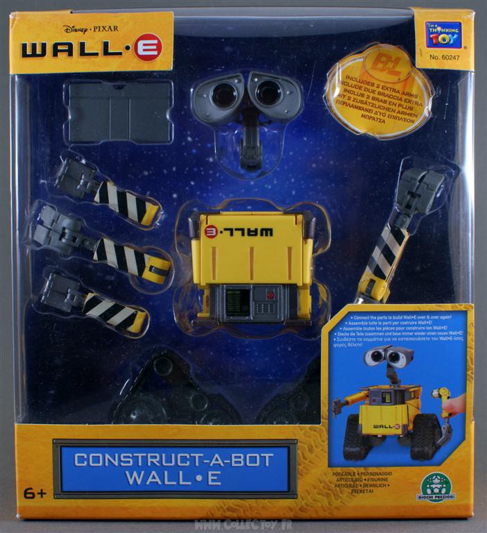 Collection de Zee Rowen - Page 4 Wall-e10