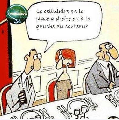 Humour en image - Page 21 Cellul10