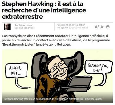 La plus grosse erreur de l'histoire de la physique - Page 4 Hawkin11