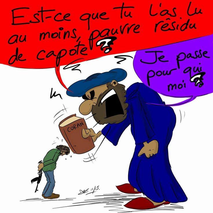 Humour en image - Page 21 Mahome10