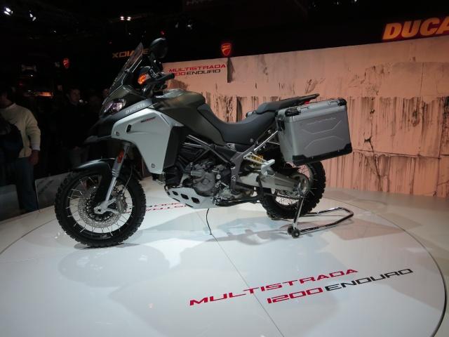 Ducati Multisrada Enduro Img_1110
