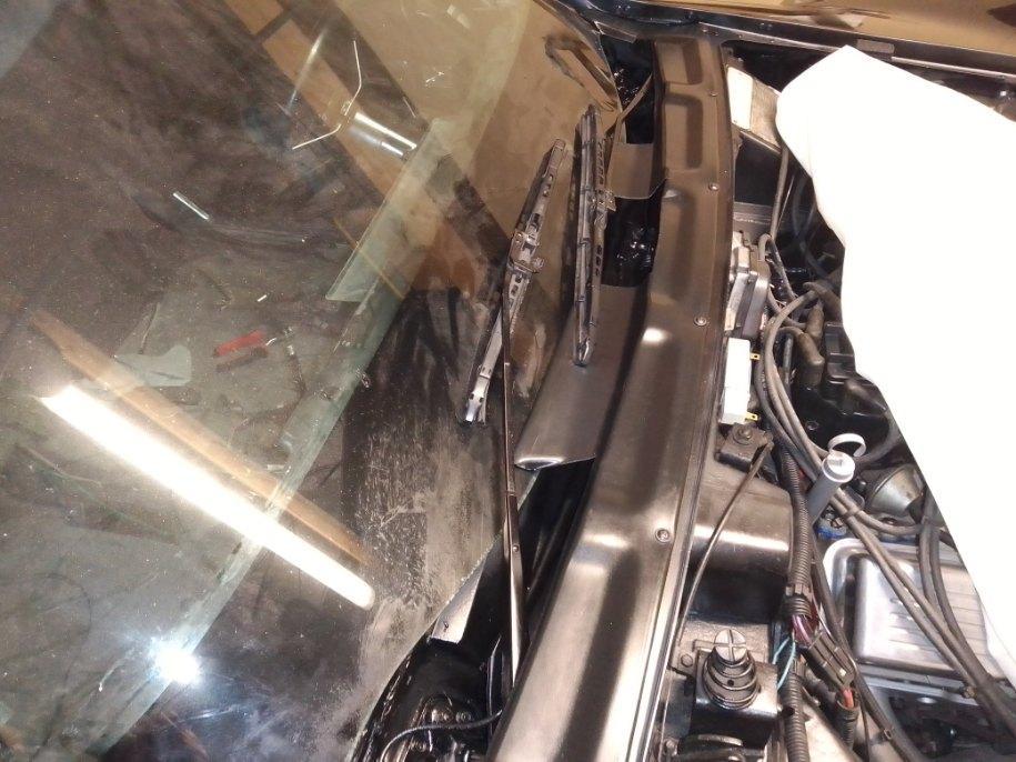 Restauration Chassis et trains roulants sur la 78 de Steph alias Dutch - Page 6 8_b_co10