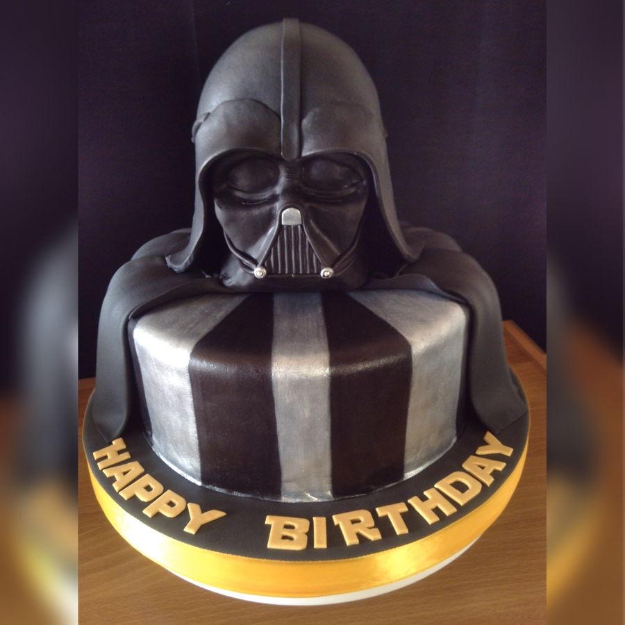 Bon anniversaire Supermot ! Dark_v10