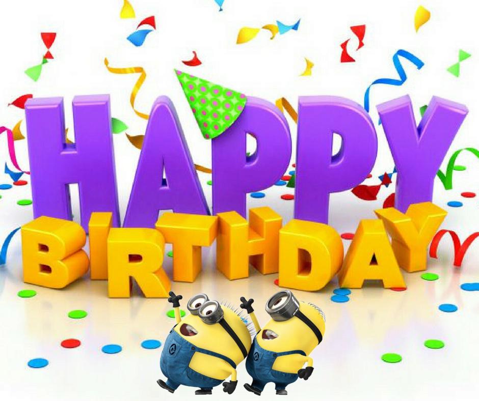 Happy birthday Agnes  Happy-10